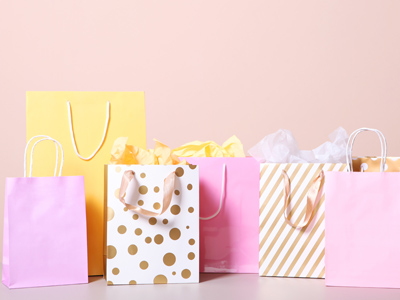 Gifts and Novelties
