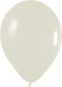 Clear Latex Balloon