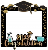 Graduation 2020 Frame Medium Size