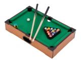 Pool Game Set