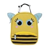 Bee Kids Lunch Bag