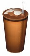 Mason Monkey Sipper Cup