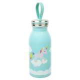 Unicorn Kids Flask