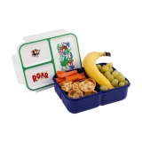 Kids Lunch Box Jungle