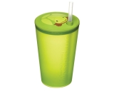 Toby Turtle Sipper Cup