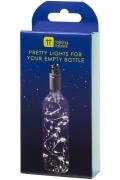 Boho LED Bottle stopper Lights