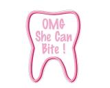 Tooth Prop 5