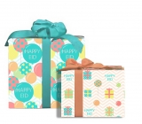 Eid Party Gift Wrap