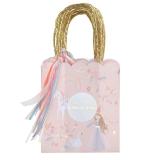 Magical Princess Party Bag