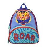 Kids Jungle Backpack