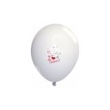 I love Kuwait Balloons