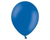 Royal Blue Latex Balloon