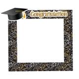 Graduation Frame 2 Large Size