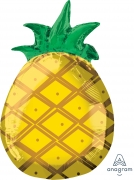 Pineapple Shape Balloon