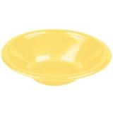 Mimosa Heavy Duty Plastic Bowls