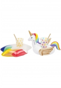 Inflatable Party Wonderland Drink Holders