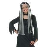 Witch Child Wig